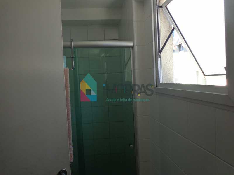 19 - Apartamento 3 quarto Botafogo - BOAP30163 - 19