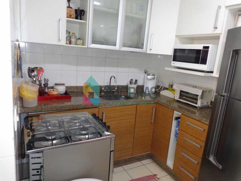 25 - Apartamento 3 quarto Botafogo - BOAP30163 - 24