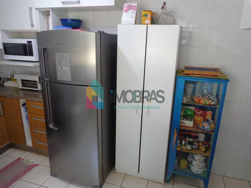 26 - Apartamento 3 quarto Botafogo - BOAP30163 - 25