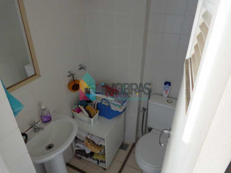 29 - Apartamento 3 quarto Botafogo - BOAP30163 - 28