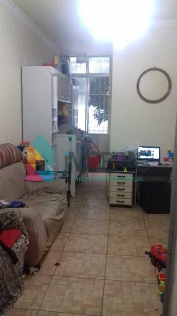 0e26ab0f-5377-44d0-b470-2118c0 - Apartamento À Venda - Botafogo - Rio de Janeiro - RJ - BOAP10117 - 4
