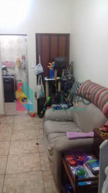 2fc57423-a8f7-4d4c-9757-77547a - Apartamento À Venda - Botafogo - Rio de Janeiro - RJ - BOAP10117 - 1
