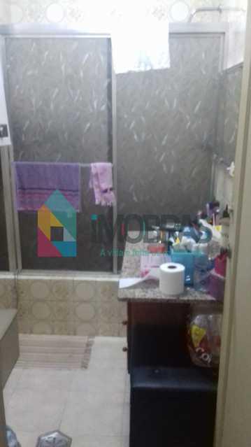 5a4318ac-1902-4a0f-8ce3-eb99f2 - Apartamento À Venda - Botafogo - Rio de Janeiro - RJ - BOAP10117 - 6