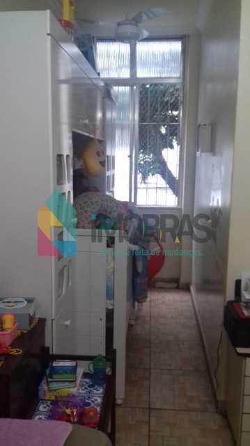 06d40867-5694-43c1-89d9-9e593c - Apartamento À Venda - Botafogo - Rio de Janeiro - RJ - BOAP10117 - 7