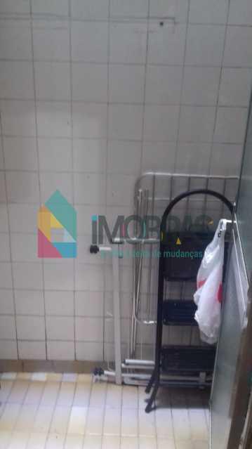 85ca6710-59b6-4503-9a1e-23cda6 - Apartamento À Venda - Botafogo - Rio de Janeiro - RJ - BOAP10117 - 16