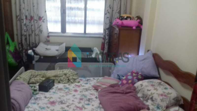 502cf148-069e-4ab4-a6d6-ba92e0 - Apartamento À Venda - Botafogo - Rio de Janeiro - RJ - BOAP10117 - 9