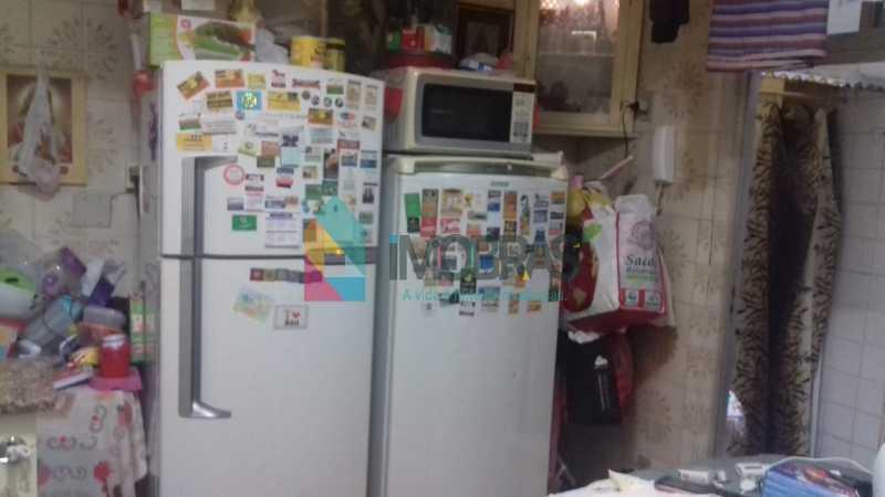 10461b3f-fc22-44ce-bb41-0a36ec - Apartamento À Venda - Botafogo - Rio de Janeiro - RJ - BOAP10117 - 12