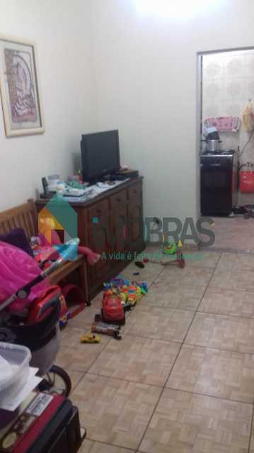 d123f469-de6e-4496-8503-f201c2 - Apartamento À Venda - Botafogo - Rio de Janeiro - RJ - BOAP10117 - 3
