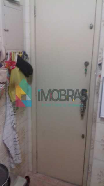 ec9aecd2-29f6-40b7-8302-c195f7 - Apartamento À Venda - Botafogo - Rio de Janeiro - RJ - BOAP10117 - 18