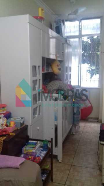 fb9d31c9-7fbc-432b-9948-52074a - Apartamento À Venda - Botafogo - Rio de Janeiro - RJ - BOAP10117 - 5