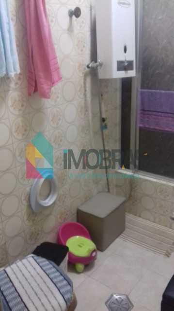 fe349cd8-0c0a-4338-b543-71c3a6 - Apartamento À Venda - Botafogo - Rio de Janeiro - RJ - BOAP10117 - 15
