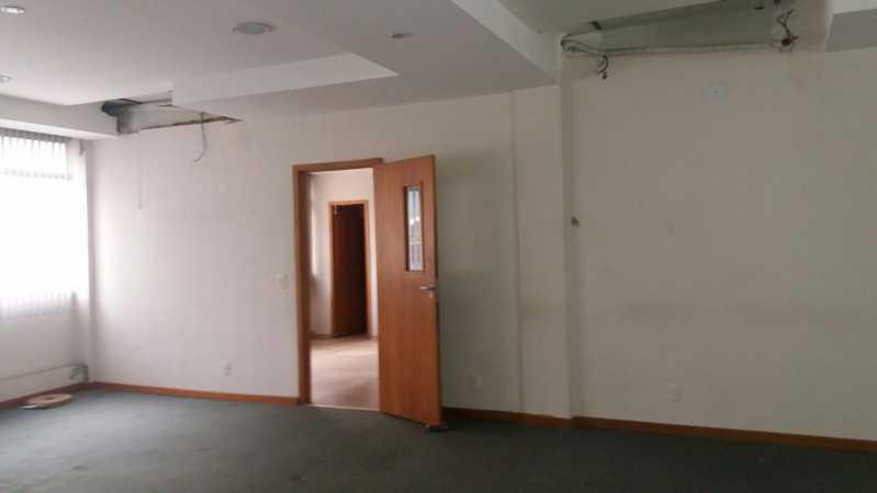22ce6505-6384-4959-9f46-ea8a6c - Prédio 170m² à venda Rua da Matriz,Botafogo, IMOBRAS RJ - R$ 10.000.000 - BOPR00003 - 6