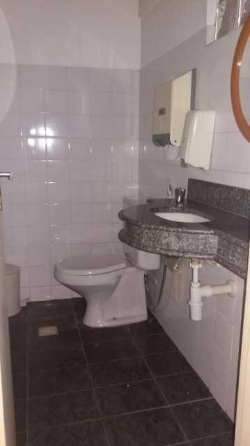 68a36a9c-da34-4235-ba06-d6ab02 - Prédio 170m² à venda Rua da Matriz,Botafogo, IMOBRAS RJ - R$ 10.000.000 - BOPR00003 - 10