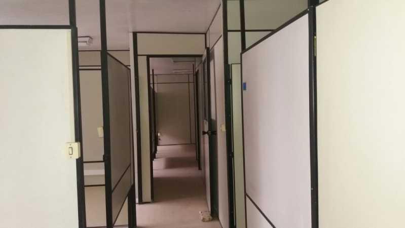 798b5893-ff76-4f5e-9f96-5ddd18 - Prédio 170m² à venda Rua da Matriz,Botafogo, IMOBRAS RJ - R$ 10.000.000 - BOPR00003 - 12