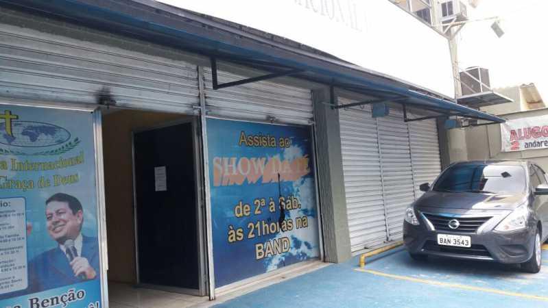 2995d4b9-76d7-4785-a7a8-e5d2ee - Prédio 170m² à venda Rua da Matriz,Botafogo, IMOBRAS RJ - R$ 10.000.000 - BOPR00003 - 13