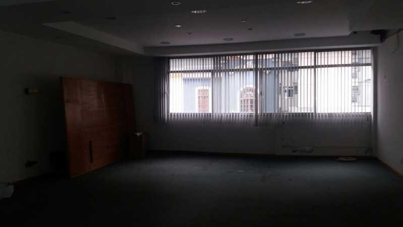 5227b2df-3eb1-4b7a-b6db-0a8631 - Prédio 170m² à venda Rua da Matriz,Botafogo, IMOBRAS RJ - R$ 10.000.000 - BOPR00003 - 16