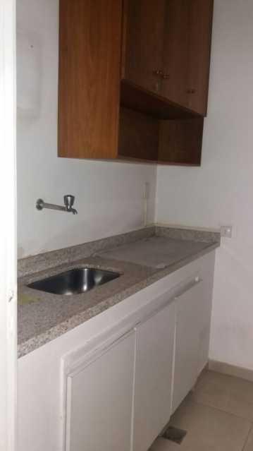 19753d47-38e2-4d43-b01a-4cfcce - Prédio 170m² à venda Rua da Matriz,Botafogo, IMOBRAS RJ - R$ 10.000.000 - BOPR00003 - 17