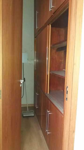 92652473-7372-4e15-843d-c32e33 - Prédio 170m² à venda Rua da Matriz,Botafogo, IMOBRAS RJ - R$ 10.000.000 - BOPR00003 - 20