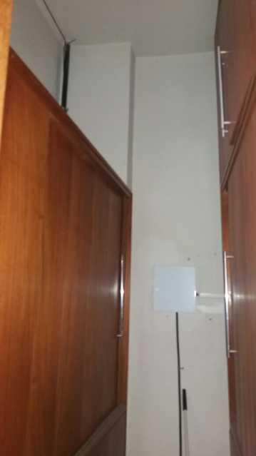 a4cd95dc-411a-4cbf-b683-a48ee1 - Prédio 170m² à venda Rua da Matriz,Botafogo, IMOBRAS RJ - R$ 10.000.000 - BOPR00003 - 22