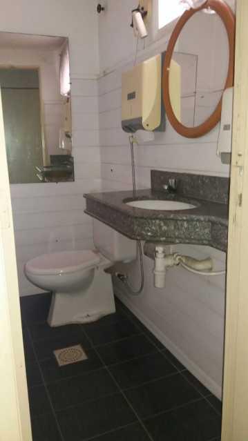 b0270765-6c9f-4924-a701-54937c - Prédio 170m² à venda Rua da Matriz,Botafogo, IMOBRAS RJ - R$ 10.000.000 - BOPR00003 - 25