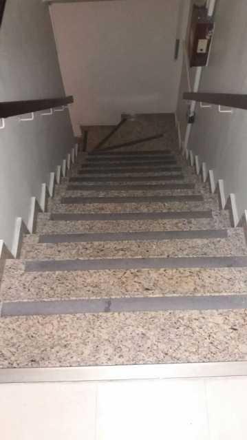 bf68b6b4-f188-49e6-83f8-8f238e - Prédio 170m² à venda Rua da Matriz,Botafogo, IMOBRAS RJ - R$ 10.000.000 - BOPR00003 - 26