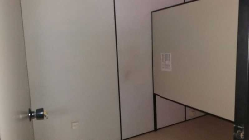 ede5986f-284d-43d2-b3a6-45b54a - Prédio 170m² à venda Rua da Matriz,Botafogo, IMOBRAS RJ - R$ 10.000.000 - BOPR00003 - 28