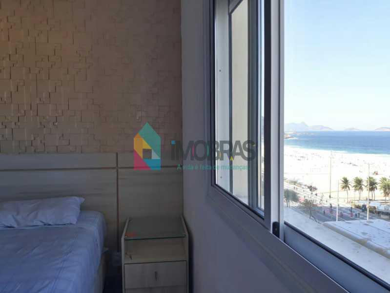 0f9b078f-591e-48d8-9195-823691 - Apartamento À VENDA, Copacabana, Rio de Janeiro, RJ - CPAP30317 - 11