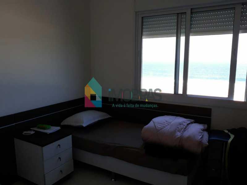 1bf235e5-e9a0-4c21-873c-320c71 - Apartamento À VENDA, Copacabana, Rio de Janeiro, RJ - CPAP30317 - 13