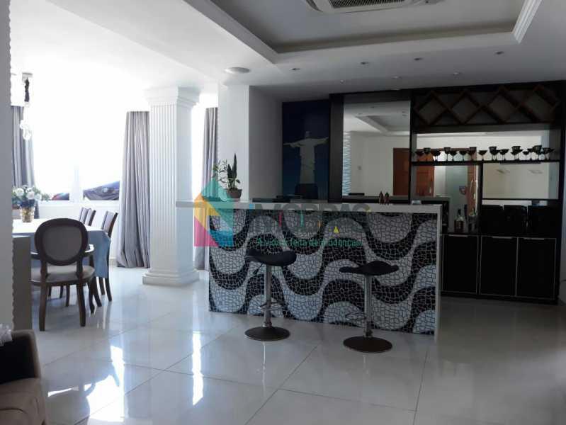 3bad2e57-f124-4be2-b234-5df0bb - Apartamento À VENDA, Copacabana, Rio de Janeiro, RJ - CPAP30317 - 7