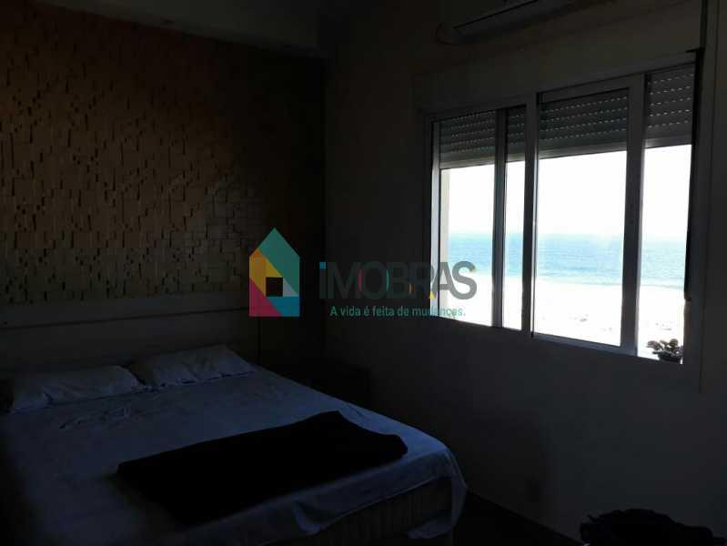 3bb606b0-434f-4624-9ac2-a18326 - Apartamento À VENDA, Copacabana, Rio de Janeiro, RJ - CPAP30317 - 14
