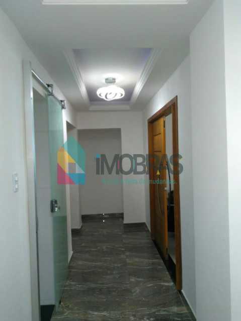 4a9b6943-2103-418f-92a7-447e49 - Apartamento À VENDA, Copacabana, Rio de Janeiro, RJ - CPAP30317 - 9
