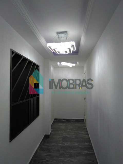 4bd84970-3e93-4c37-bc65-b534ad - Apartamento À VENDA, Copacabana, Rio de Janeiro, RJ - CPAP30317 - 10