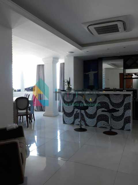 6e30cd41-c06e-479e-8b70-3e08f8 - Apartamento À VENDA, Copacabana, Rio de Janeiro, RJ - CPAP30317 - 6