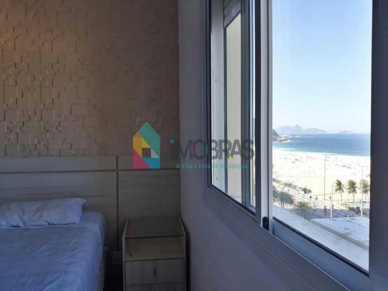 7d9512ed-86a8-402e-90fe-69a78f - Apartamento À VENDA, Copacabana, Rio de Janeiro, RJ - CPAP30317 - 15