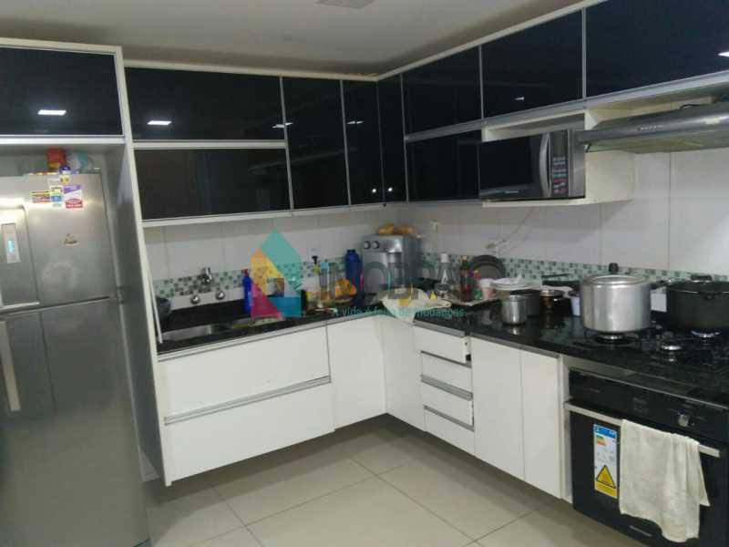 9b263d6b-4fa9-452e-9fd0-5ae641 - Apartamento À VENDA, Copacabana, Rio de Janeiro, RJ - CPAP30317 - 20