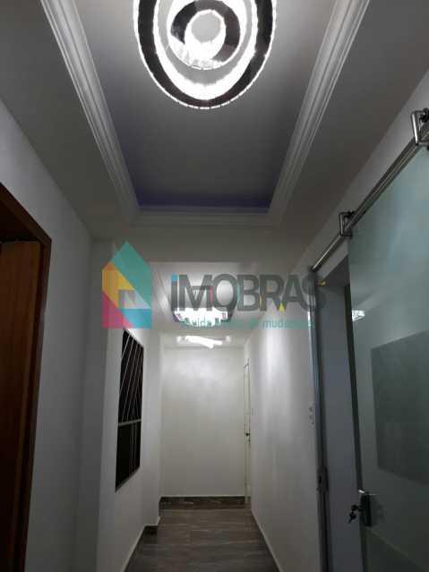 9bf62439-fe60-4a37-8423-52d7d6 - Apartamento À VENDA, Copacabana, Rio de Janeiro, RJ - CPAP30317 - 12