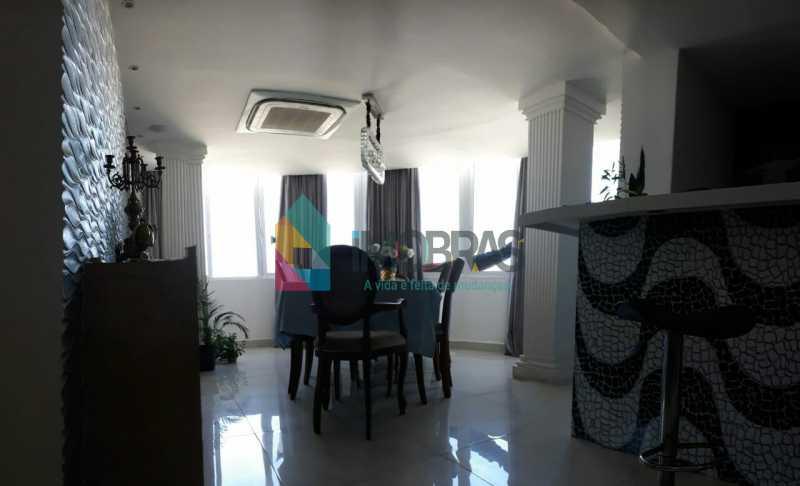 35a58d54-b55b-4266-8f49-3226ae - Apartamento À VENDA, Copacabana, Rio de Janeiro, RJ - CPAP30317 - 5