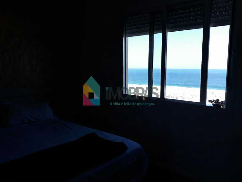 99c796e5-fecf-44d7-8670-1a85a6 - Apartamento À VENDA, Copacabana, Rio de Janeiro, RJ - CPAP30317 - 16