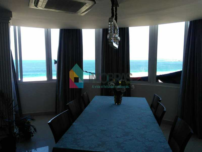 136ef012-2194-4425-97d2-b7e98e - Apartamento À VENDA, Copacabana, Rio de Janeiro, RJ - CPAP30317 - 1