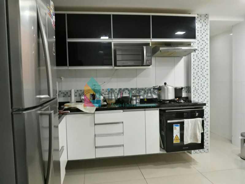 57969ba5-2ef7-476a-9b4a-92d9bb - Apartamento À VENDA, Copacabana, Rio de Janeiro, RJ - CPAP30317 - 21
