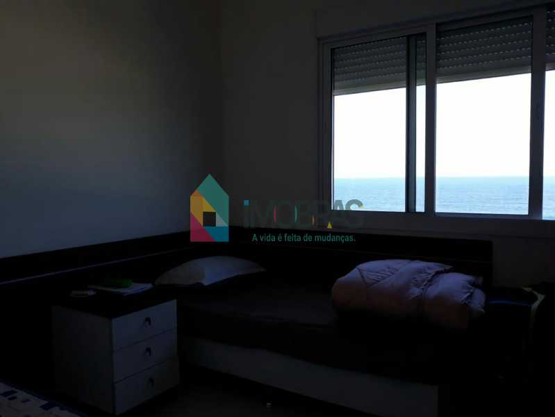 504371b5-94ba-4ab8-9dda-2e7100 - Apartamento À VENDA, Copacabana, Rio de Janeiro, RJ - CPAP30317 - 17