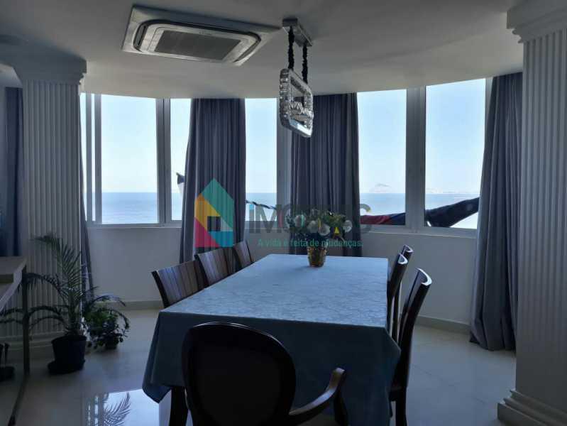 6960988d-3760-4ecd-8e99-37e2f4 - Apartamento À VENDA, Copacabana, Rio de Janeiro, RJ - CPAP30317 - 3