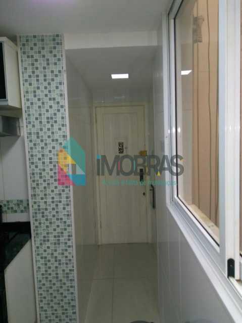 8541203c-fed5-42e2-9a0e-242ca5 - Apartamento À VENDA, Copacabana, Rio de Janeiro, RJ - CPAP30317 - 19