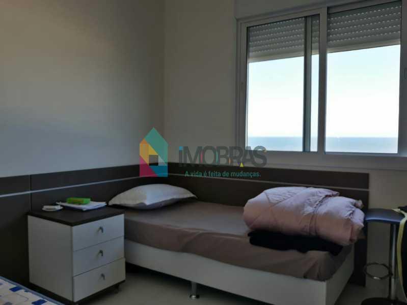 91792292-27ce-44fa-ba92-3e92cf - Apartamento À VENDA, Copacabana, Rio de Janeiro, RJ - CPAP30317 - 18