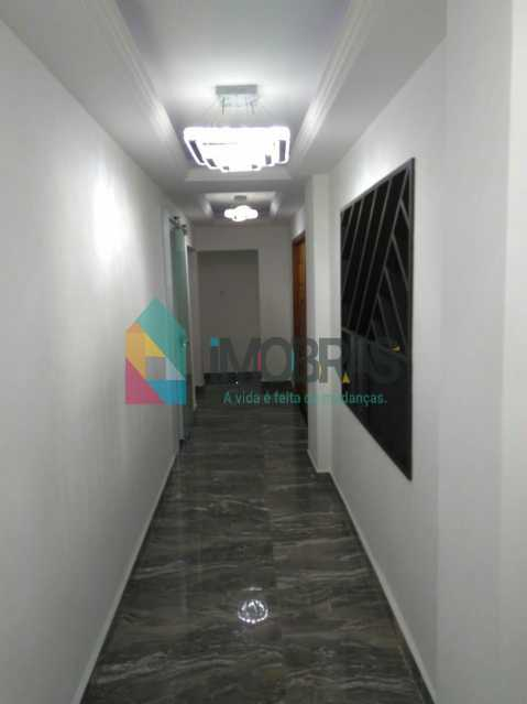ae9df228-1430-445a-85df-5c331d - Apartamento À VENDA, Copacabana, Rio de Janeiro, RJ - CPAP30317 - 22