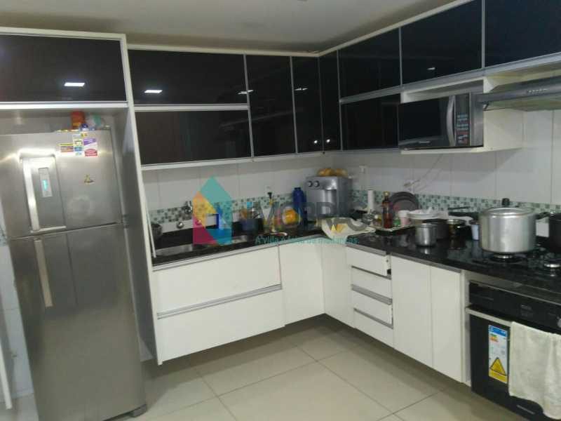 c31c8e03-08c7-4105-85f4-4d9083 - Apartamento À VENDA, Copacabana, Rio de Janeiro, RJ - CPAP30317 - 25