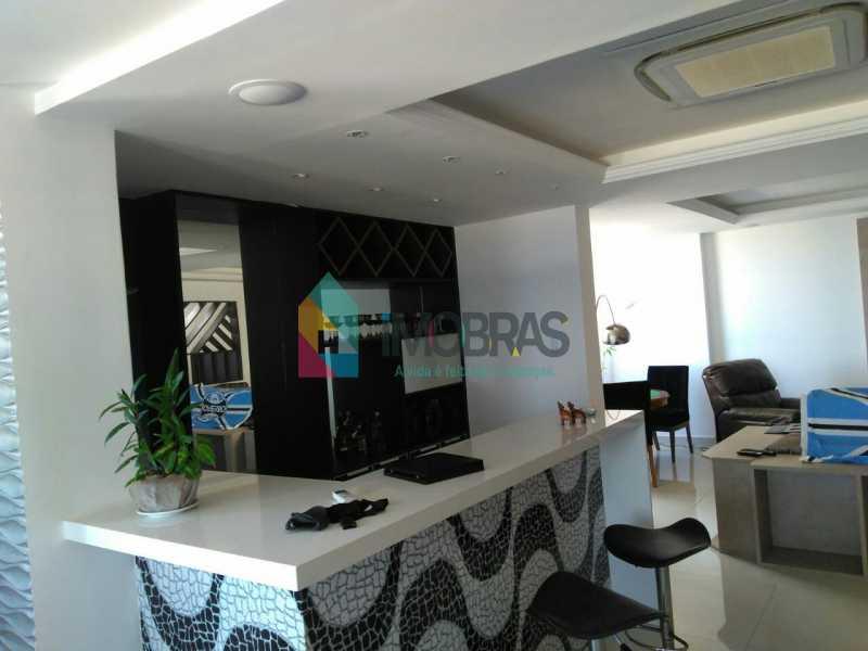 cffa38cb-12d7-48f3-979f-e1cfc6 - Apartamento À VENDA, Copacabana, Rio de Janeiro, RJ - CPAP30317 - 23