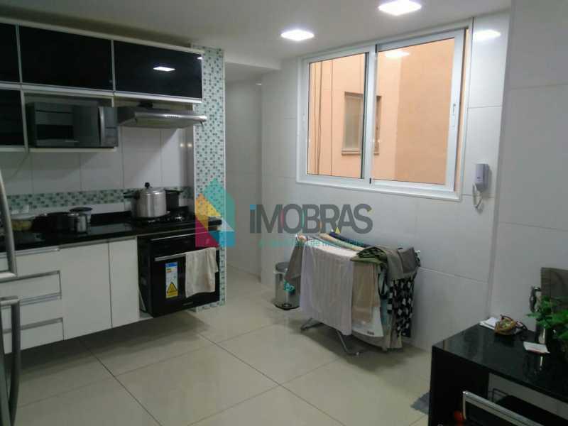 e6fcb71a-db73-4807-879f-860446 - Apartamento À VENDA, Copacabana, Rio de Janeiro, RJ - CPAP30317 - 29