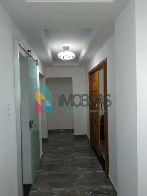 e0341487-dcb0-463a-b988-bdcca3 - Apartamento À VENDA, Copacabana, Rio de Janeiro, RJ - CPAP30317 - 27