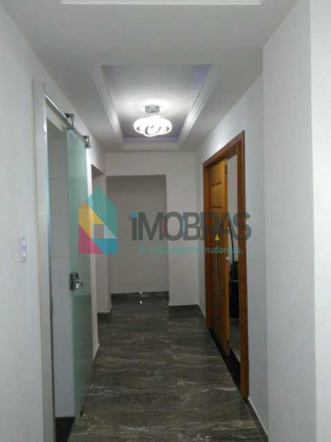 e9377333-b2b8-446d-924a-99778e - Apartamento À VENDA, Copacabana, Rio de Janeiro, RJ - CPAP30317 - 28